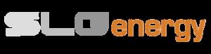 slgenergy logo